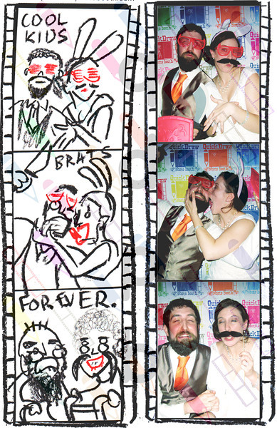 """<a href= """"http://quickdrawphotobooth.smugmug.com/Other/Ryrah/32883726_GbbBVD#!i=2879894433&k=LhNrTBC&lb=1&s=A"""" target=""""_blank""""> CLICK HERE TO BUY PRINTS</a><p> Then click on shopping cart at top of page."""