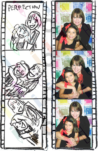 """<a href= """"http://quickdrawphotobooth.smugmug.com/Other/Ryrah/32883726_GbbBVD#!i=2879877157&k=Q4pbFSq&lb=1&s=A"""" target=""""_blank""""> CLICK HERE TO BUY PRINTS</a><p> Then click on shopping cart at top of page."""