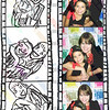 "<a href= ""http://quickdrawphotobooth.smugmug.com/Other/Ryrah/32883726_GbbBVD#!i=2879877157&k=Q4pbFSq&lb=1&s=A"" target=""_blank""> CLICK HERE TO BUY PRINTS</a><p> Then click on shopping cart at top of page."