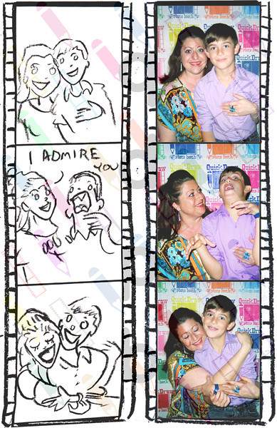 """<a href= """"http://quickdrawphotobooth.smugmug.com/Other/Ryrah/32883726_GbbBVD#!i=2879875943&k=hBVDLgf&lb=1&s=A"""" target=""""_blank""""> CLICK HERE TO BUY PRINTS</a><p> Then click on shopping cart at top of page."""