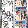 "<a href= ""http://quickdrawphotobooth.smugmug.com/Other/Ryrah/32883726_GbbBVD#!i=2879885640&k=H5wsS8L&lb=1&s=A"" target=""_blank""> CLICK HERE TO BUY PRINTS</a><p> Then click on shopping cart at top of page."