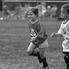 Mia Soccer 25
