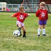 Mia Soccer 12