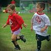 Mia Soccer 23