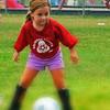 Mia Soccer 10
