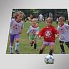Mia Soccer 21
