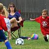 Mia Soccer 17