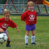 Mia Soccer 06