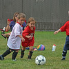Mia Soccer 16 copy