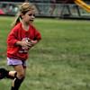 Mia Soccer 20