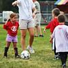 Mia Soccer 13
