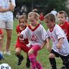Mia Soccer 14
