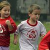 Mia Soccer 26