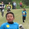 Nicole Running
