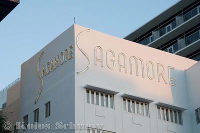 Sagamore | 2013