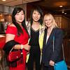 IMG_9258.jpg Mindy Sun, Sharon Juang, Diane Schaffer