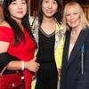 IMG_9257.jpg Mindy Sun, Sharon Juang, Diane Schaffer