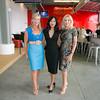 9658.jpg Rhonda Mahendroo, Lauren Bellings, Cynthia Schreuder