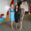 9663.jpg Rhonda Mahendroo, Lauren Bellings, Cynthia Schreuder