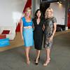 9662.jpg Rhonda Mahendroo, Lauren Bellings, Cynthia Schreuder
