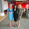 9659.jpg Rhonda Mahendroo, Lauren Bellings, Cynthia Schreuder
