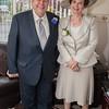 Sandra and John _013