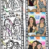 "<a href= ""http://quickdrawphotobooth.smugmug.com/Other/scare/32466023_gRrp3B#!i=2830327881&k=74L4gz8&lb=1&s=A"" target=""_blank""> CLICK HERE TO BUY PRINTS</a><p> Then click on shopping cart at top of page."
