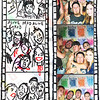 "<a href= ""http://quickdrawphotobooth.smugmug.com/Other/scare/32466023_gRrp3B#!i=2830343605&k=GxW9XZF&lb=1&s=A"" target=""_blank""> CLICK HERE TO BUY PRINTS</a><p> Then click on shopping cart at top of page."