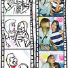 """<a href= """"http://quickdrawphotobooth.smugmug.com/Other/scare/32466023_gRrp3B#!i=2830325090&k=KjWts6w&lb=1&s=A"""" target=""""_blank""""> CLICK HERE TO BUY PRINTS</a><p> Then click on shopping cart at top of page."""