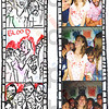 """<a href= """"http://quickdrawphotobooth.smugmug.com/Other/scare/32466023_gRrp3B#!i=2830340235&k=LPBKHMW&lb=1&s=A"""" target=""""_blank""""> CLICK HERE TO BUY PRINTS</a><p> Then click on shopping cart at top of page."""