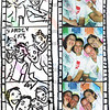 """<a href= """"http://quickdrawphotobooth.smugmug.com/Other/scare/32466023_gRrp3B#!i=2830332088&k=MTZm9Bj&lb=1&s=A"""" target=""""_blank""""> CLICK HERE TO BUY PRINTS</a><p> Then click on shopping cart at top of page."""
