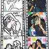 """<a href= """"http://quickdrawphotobooth.smugmug.com/Other/scare/32466023_gRrp3B#!i=2830332372&k=Rc4FRBj&lb=1&s=A"""" target=""""_blank""""> CLICK HERE TO BUY PRINTS</a><p> Then click on shopping cart at top of page."""
