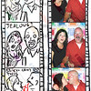 "<a href= ""http://quickdrawphotobooth.smugmug.com/Other/scare/32466023_gRrp3B#!i=2830336294&k=X57vW8v&lb=1&s=A"" target=""_blank""> CLICK HERE TO BUY PRINTS</a><p> Then click on shopping cart at top of page."