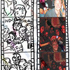 "<a href= ""http://quickdrawphotobooth.smugmug.com/Other/scare/32466023_gRrp3B#!i=2830345683&k=ZGRDtP9&lb=1&s=A"" target=""_blank""> CLICK HERE TO BUY PRINTS</a><p> Then click on shopping cart at top of page."
