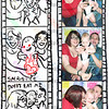 "<a href= ""http://quickdrawphotobooth.smugmug.com/Other/scare/32466023_gRrp3B#!i=2830320448&k=gNSk9tp&lb=1&s=A"" target=""_blank""> CLICK HERE TO BUY PRINTS</a><p> Then click on shopping cart at top of page."