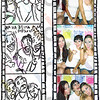 """<a href= """"http://quickdrawphotobooth.smugmug.com/Other/scare/32466023_gRrp3B#!i=2830313384&k=mWhT2F2&lb=1&s=A"""" target=""""_blank""""> CLICK HERE TO BUY PRINTS</a><p> Then click on shopping cart at top of page."""