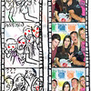"""<a href= """"http://quickdrawphotobooth.smugmug.com/Other/scare/32466023_gRrp3B#!i=2830319633&k=pbqsTgc&lb=1&s=A"""" target=""""_blank""""> CLICK HERE TO BUY PRINTS</a><p> Then click on shopping cart at top of page."""