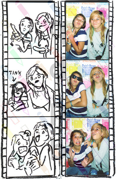 """<a href= """"http://quickdrawphotobooth.smugmug.com/Other/scare/32466023_gRrp3B#!i=2830333985&k=zQjk9Lc&lb=1&s=A"""" target=""""_blank""""> CLICK HERE TO BUY PRINTS</a><p> Then click on shopping cart at top of page."""