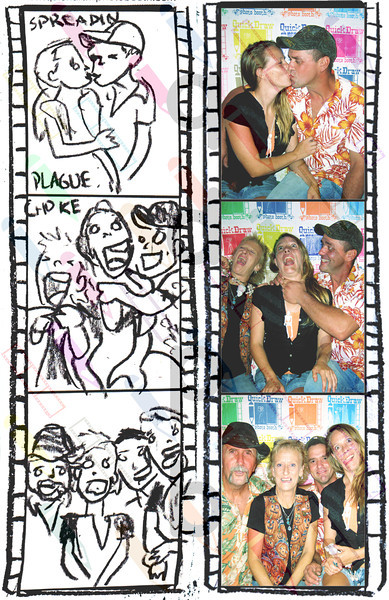 "<a href= ""http://quickdrawphotobooth.smugmug.com/Other/scare/32466023_gRrp3B#!i=2830314013&k=zv8rb5d&lb=1&s=A"" target=""_blank""> CLICK HERE TO BUY PRINTS</a><p> Then click on shopping cart at top of page."