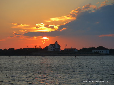 20130803-schooner-mystic-block-island-trip-dp-photo-052