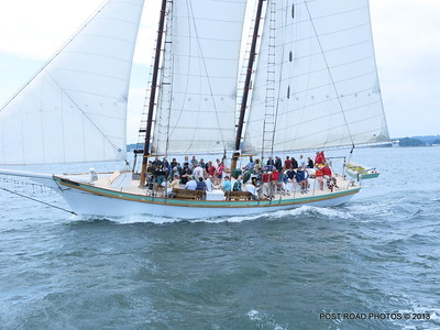 20130803-schooner-mystic-block-island-trip-dp-photo-006