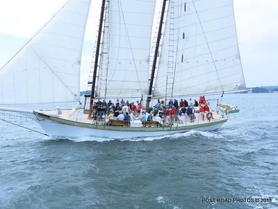 20130803-schooner-mystic-block-island-trip-dp-photo-006