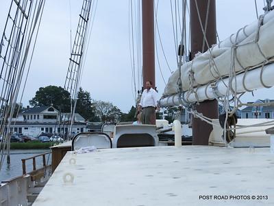 20130803-schooner-mystic-block-island-trip-dp-photo-004