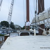 20130803-schooner-mystic-block-island-trip-dp-photo-004