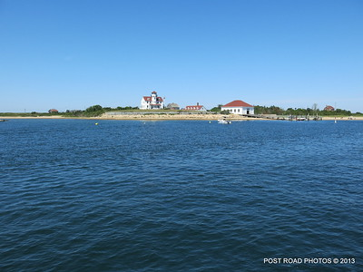 20130804-schooner-mystic-block-island-trip-dp-photo-062