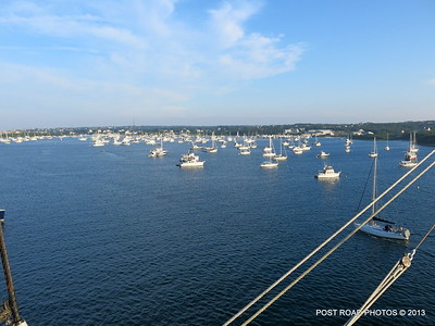20130803-schooner-mystic-block-island-trip-dp-photo-047