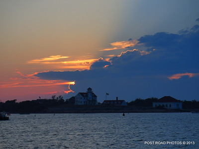 20130803-schooner-mystic-block-island-trip-dp-photo-057