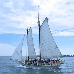 20130803-schooner-mystic-block-island-trip-dp-photo-005