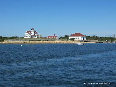 20130804-schooner-mystic-block-island-trip-dp-photo-061