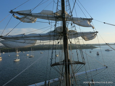 20130803-schooner-mystic-block-island-trip-dp-photo-043